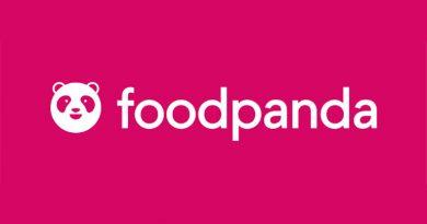 Food Panda Coupon (Feb 2021)